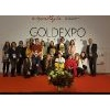 GOLD EXPO 2018